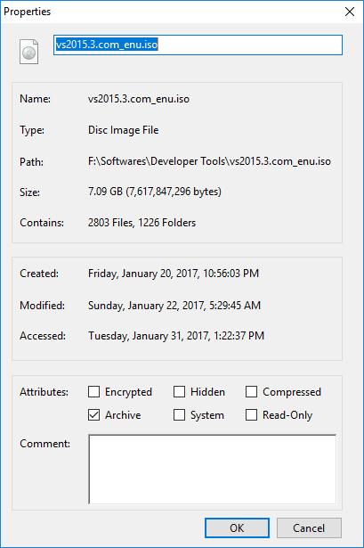 easy disk catalog maker 1.4.4.0